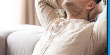 Voorkom stress met deze 7 handige tips