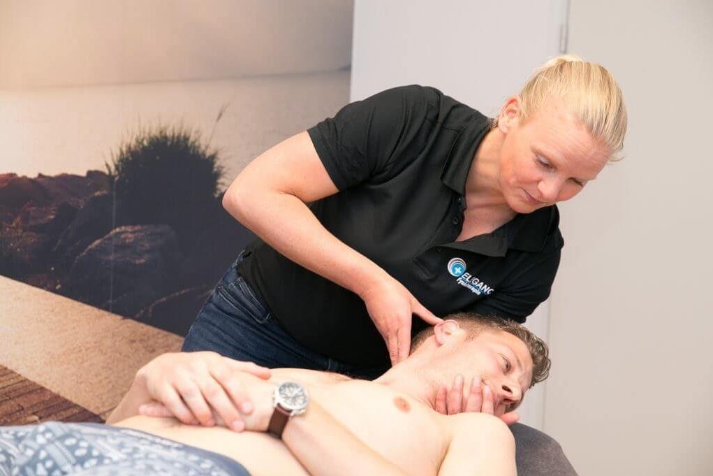 waalwijk fysiotherapie revalideren whiplash fysiotherapie elegance