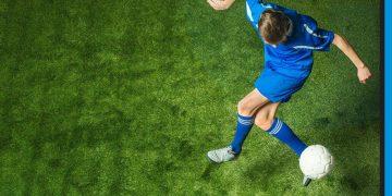 Hoe voorkom je sportblessures? De oorzaak & tips!
